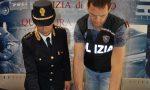 Spacciatore veronese arrestato a Villafranca
