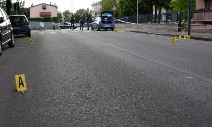 Arresti domiciliari per la guardia giurata che sparò al truffatore
