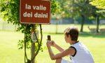Yubi Game: nasce la app game del Parco Giardino Sigurtà