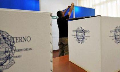 Ballottaggi 2019, oggi si vota in tre Comuni veronesi