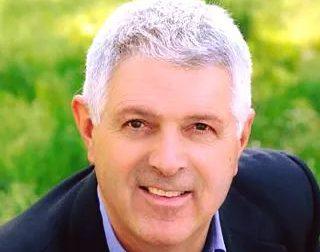 Silvio Gandini si dimette da consigliere comunale