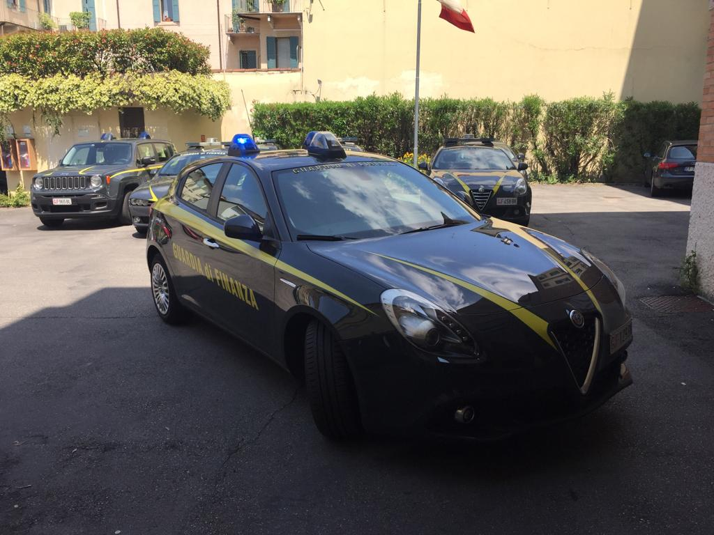7f1dbe1a7e Arrestato marocchino con più di 170 grammi di eroina - Verona ...
