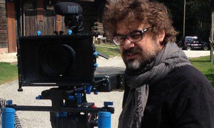 Il regista veronese Caserta vince al Top Indie Film Award negli USA