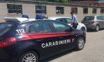 Colombiano con 370 grammi di marjiuana: arrestato