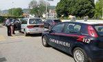Marocchino 63enne arrestato per spaccio a Soave