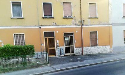 """Scoperta nel Bresciano una """"casa chiusa""""... accanto alla chiesa"""