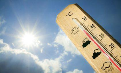 """Temperature elevate, scatta il """"Piano caldo estate 2021"""" dell'Ulss 9 Scaligera"""