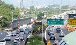 Traffico, bollino nero sulla Brennero nel fine settimana