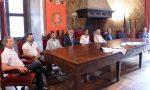 Nazionali tennis over 55 le finali a Bovolone