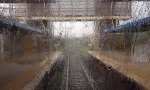 Ritardi sulla linea Verona-Milano a causa del maltempo