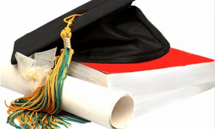 Nomina dei rappresentanti dell'Università del Tempo Libero a Legnago