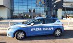 Bulgara fa acquisti con carta di credito rubata in ospedale