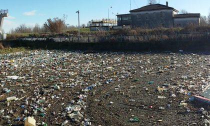 Canalbianco: decolla il patto tra Comuni per garantire una pulizia costante
