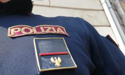 Marocchini picchiano e derubano un passante a Verona