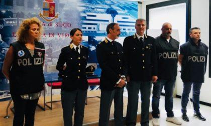 Aggressione a Villafranca: fermate tre persone