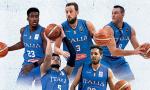 Verona Basketball Cup 2019 ecco le date