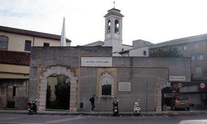 Assalto al carcere degli Scalzi il 75esimo anniversario