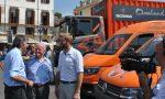 Overland, il programma di Rai 1 ha concluso il suo viaggio a Verona
