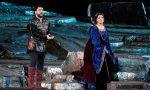 Trovatore in Arena, questa sera ultima recita del grande duo Netrebko-Eyvazov