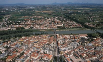 """Compensi degli amministratori di Legnago, la maggioranza: """"Polemica strumentale"""""""