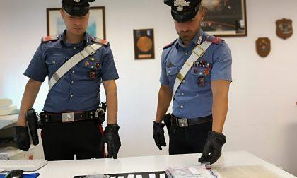 Arrestato spacciatore di Ketamina a Peschiera del Garda