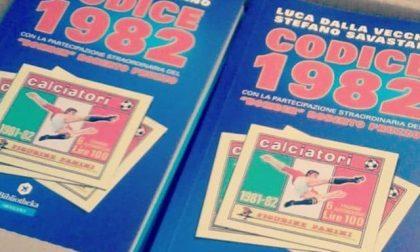 Estate al Fioroni presenta Codice 1982