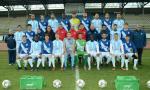 Ufficiale, Legnago Salus ripescato in Serie D