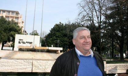 Amia tra operazione Albania e nuovi obiettivi risparmi per 150 mila euro