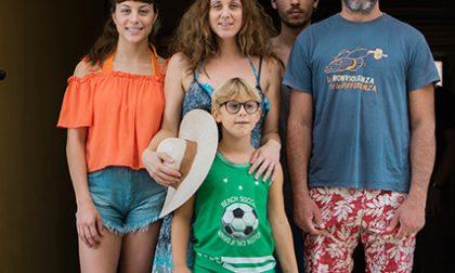 Solo Cose Belle a Verona il film sulle case famiglia