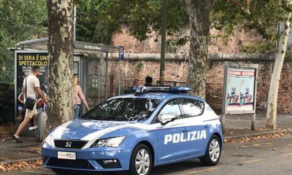 Viola divieto di dimora a Verona per 5 volte, arrestato 38enne marocchino