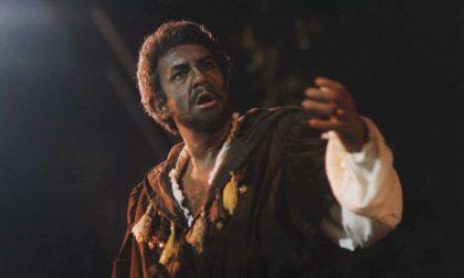 Placido Domingo 50, in Arena lo spettacolo della leggenda della lirica