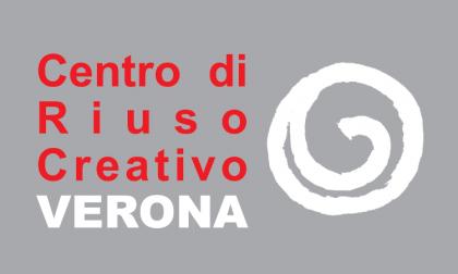 Centro di Riuso Creativo a Verona laboratori in arrivo per i bambini
