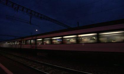 Porta Nuova Verona, 30enne in gravi condizioni dopo essere stato travolto da un treno