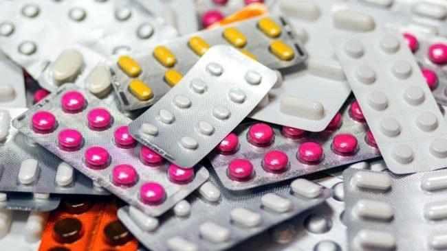 Ritirati farmaco per sindrome premestruale e per disturbo bipolare