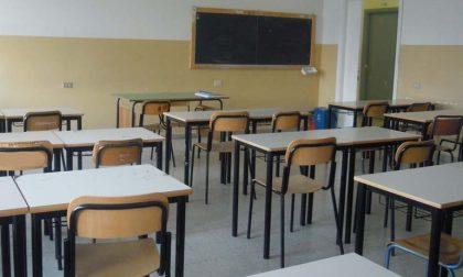 Conto alla rovescia per l'inizio delle scuole: calo di iscrizioni e professori assenti