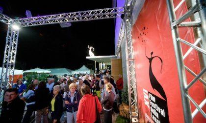 Lessinia Film Festival, domenica dedicata alle esperienze in solitaria nella natura