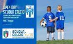 Legnago Salus aperte le iscrizioni alla scuola calcio