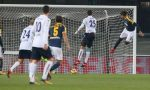 Prima giornata di Serie A con Hellas Verona-Bologna: consigli per la viabilità