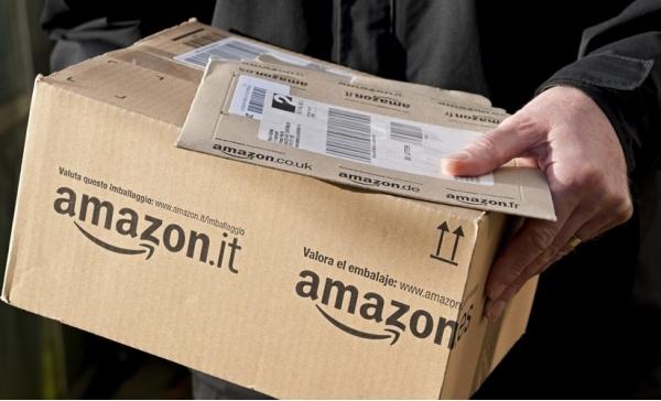 Amazon inserisce Torino nella top ten delle città dove si legge di più