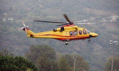 Malore sul Monte Baldo: muore 52enne veronese