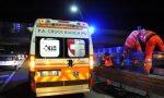 Due incidenti a distanza di cento metri l'uno dall'altro sul tratto veronese dell'A22