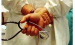 Coriano senza medico di base, il sindaco scriverà a Zaia
