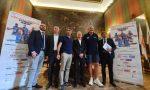 Verona Basketball Cup: al via la prima edizione
