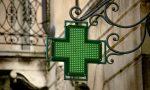 Salviamo le farmacie montane, l'accordo di Federfarma