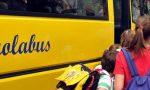 """Trasporto pubblico: tolte 568 fermate su 1.102, La Paglia (PD): """"No ai tagli sui servizi all'infanzia"""""""