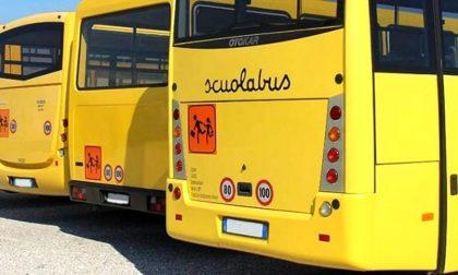 Scuolabus interamente a carico delle famiglie, costi aumenteranno fino a sette volte