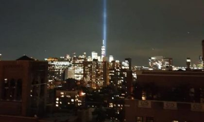 Il mondo ricorda l'11 settembre, una data che ha cambiato la storia