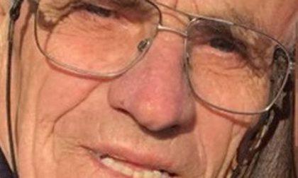 Ritrovato l'uomo scomparso di Riva del Garda
