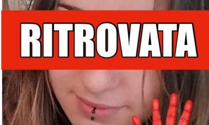 Scomparsa 17enne di Padova, l'appello della mamma RITROVATA