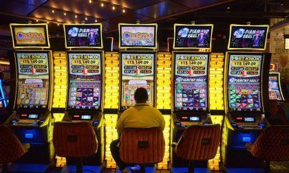 Veneto frena la ludopatia: tasse e restrizioni per le slot machine